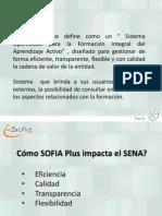 SOFIA_PLUS Introducción - Copia