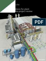 Plant3d Suite Product Brochure a4