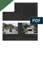 Housing in Many Varieties