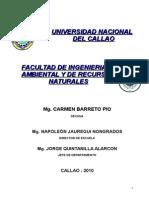 Informacion FIARN (1)