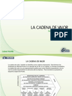 lacadenadevalor-100412142305-phpapp01.pptx