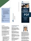 Compliance Workshops Brochure