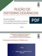 Construção de Sistemas Oceânicos_parte3
