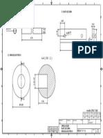PIEZA 7, 5 Y 11IMPRE.pdf