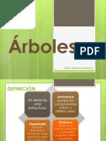 Arboles_BINARIOS_ppt