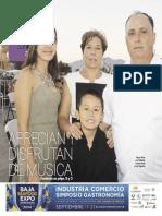 EVSO0829.pdf