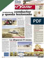 EVPRSQ0829.pdf