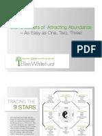 AbundanceWebinar