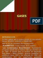 3-GASES