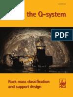 Q-method Handbook 2013 Version