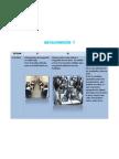 metacognicin 7