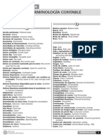 2013 Cc Terminologiacontable[1]