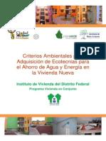 criterios_vivienda