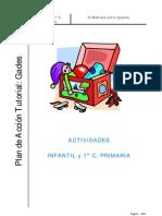 332_maltrato_actividades