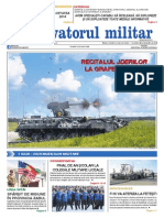 Publication (6)