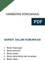 M04 HAMBATAN KOMUNIKASI.pptx
