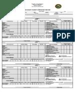 Form-137-K-to-12-Sec