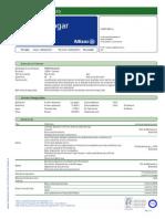 Jasper PDF 3