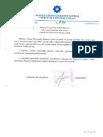 A-74 MUHB-nii 2014 Onii Avligaas Uridchilan Sergiileh Tuluvluguu