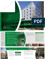 Brochure 2014-15 ONCAMPUS Boston