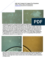 Microbe Identify Part 1