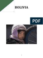 Diario de Bolivia, mayo 2014.pdf