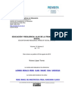 alasdelatransformacionsocial.pdf