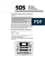 SP-505_OM_Sp