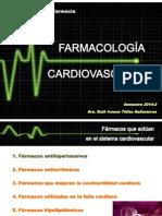 farma CVD2 2014-2-2