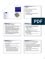 02.WebTechComponents