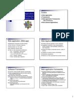 04.WebTech WebApps Frameworks