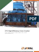 ZYCConeCrusher-s.pdf