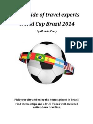 Rio you too Men/'s Brazil Flag swimwear Sao Paulo Brasilia all HOT,all Brazil