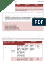 Programa de Asignatura Psicologia Del Desarrollo