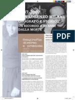 Don Milani Www.aiig.It Documenti Rivista 2007 n5 n5_n22