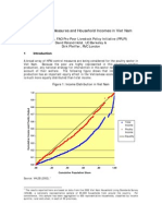 HPAI Control Measures and Household Incomes in Viet Nam