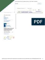 Analisis Farmasi _ BA Untuk Mahasiswa Farmasi Dan Praktisi Kimia Farmasi - David G