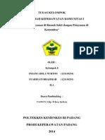 KEPERAWATAN KOMUNITAS 1 (KLP 8).docx