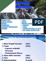 1-HidrologiOK