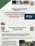 1.1.2 PRES-estrategias_planif_dl_tte-50-100