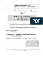 Notice DULF Dossier préinscript.14-151s.pdf