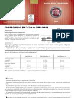 Palio_2011_FLP_ELX 1.0 (3,81 MB)