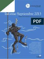 Informe Verano 13 Cast Portada(1)