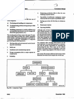 Compressor Manual - Chevron