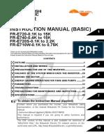 201103211235338750_FR-E700 Instruction Manual(Basic)_IB-0600441ENG-A
