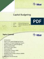 Session4-5_CapitalBudgeting