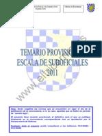 temario_subofic_2011[2]