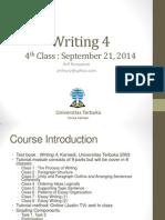 Writing 4_Pertemuan 4_Modul 5_Arif Nuryawan.pptx