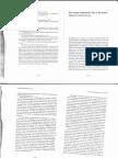 """Manuel F. Lorenzo, """"Ser como voluntad y Ser-a-la-mano"""", en Gianni Vattimo y otros, Filosofía, Política, Religión. Más allá del """"pensamiento débil"""", Ediciones Nobel, Oviedo, 1996."""