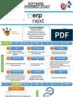 ERP Next_Group 3